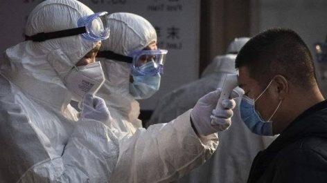 Coronavirus : L'Organisation mondiale de la santé décrète l'urgence !