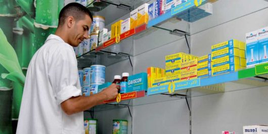 Pénurie de médicaments : Les pharmaciens tirent la sonnette d'alarme