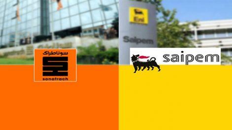 Affaire de corruption Sonatrach-Saipem: La cour de milan acquitte Saipem et Eni