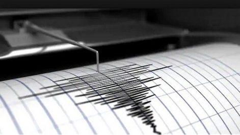 Deux secousses telluriques enregistrées aujourd'hui à Jijel