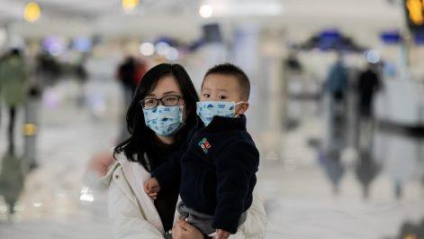 Coronavirus : Quels sont les pays touchés par ce virus mortel