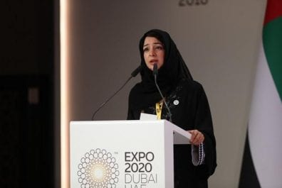Les UAE dévoilent de nouveaux investissements et développements pour aider à construire une nouvelle Afrique connectée et «turbocompressée»