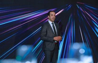 OPPO lance le Reno2 F en Algérie pour renforcer la créativité des utilisateurs