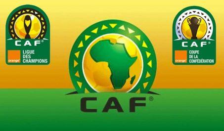 Le Bilan catastrophique des clubs algériens en compétitions continentales