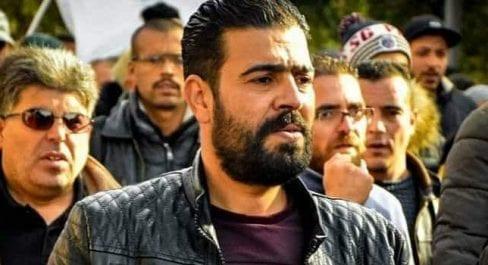 Un activiste du Hirak arrêté à Batna