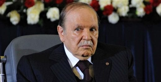 «Bouteflika considère les algériens comme un peuple médiocre» (Alilat)