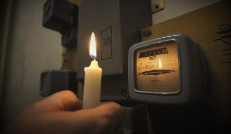 Des coupures d'électricité programmées du 10 au 16 février à Alger