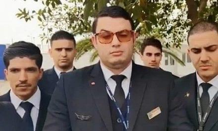 Les PNC d'Air Algérie décident de mettre fin à la grève