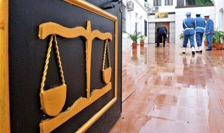 Le Parquet d'Alger annonce de nouvelles poursuites contre plusieurs ex-hauts responsables