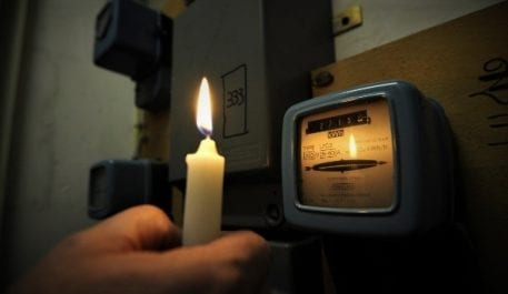 Sonelgaz veut lancer un compteur électrique «made in Algeria»