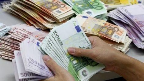 Comment parvenir à récupère l'argent transféré illégalement à l'étranger ?
