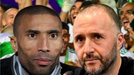 L'international marocain Abdeslam Ouaddou rejoint le staff des verts