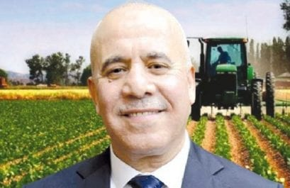 Le wali d'Alger ordonne l'indemnisation des agriculteurs