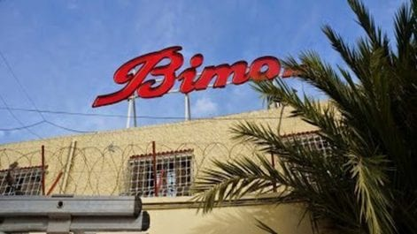 Groupe Bimo Algérie dément les rumeurs sur la fermeture de ses usines
