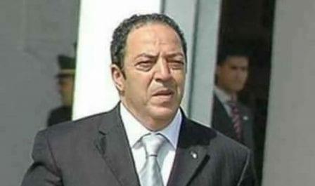 l'ex chef du protocole de Bouteflika devant le juge du tribunal de Sidi Mhamed