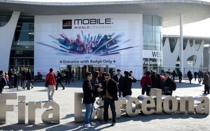 Coronavirus : 2 grandes marques annulent leur participation au Mobile World Congress