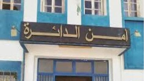 Hirak : La police convoque 20 manifestants à Drâa Ben Khedda, wilaya de Tizi Ouzou