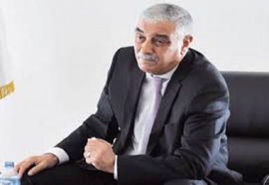 Le wali de Bejaïa invite les citoyens à l'accompagner dans ses sorties officielles sur le terrain