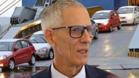 Ferhat Ait Ali révèle la raison du retard de l'importation de voitures moins de 3 ans