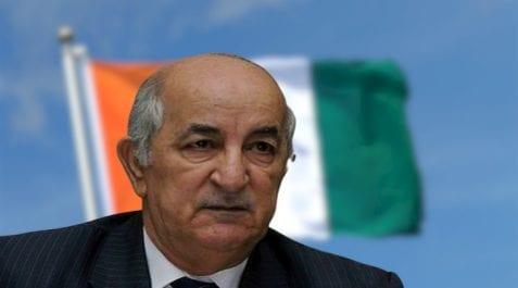 Voila pourquoi l'Algérie a rappelé son ambassadeur en Côte d'Ivoire
