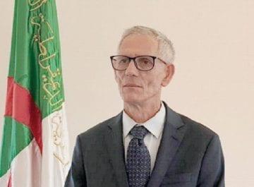 Farhat Ait Ali appelle à une révision des lois régissant les investissements