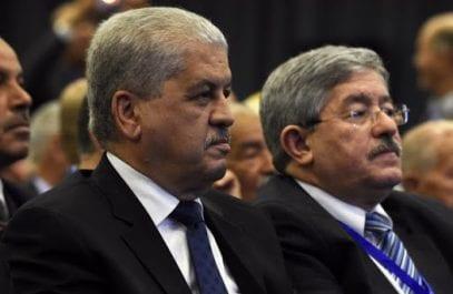 7 ministres impliqués dans une nouvelle affaire de corruption !