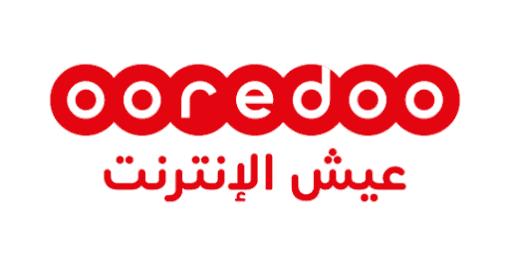 Ooredoo atteint une vitesse de 6,8 Gigabits / Seconde