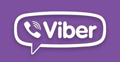 Le centre commercial et de loisirs de Bab Ezzouar lance sa communauté sur viber et surprend ses fans avec un super pack «Stikers» spécial st valentin