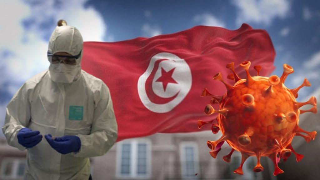 coronavirus en tunisie : instauration d'un couvre-feu sur tout le territoire à partir de demain Tunisie-mosqu%C3%A9e--1024x576