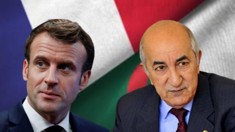 60 ans après l'Indépendance, la France toujours coupable du naufrage algérien