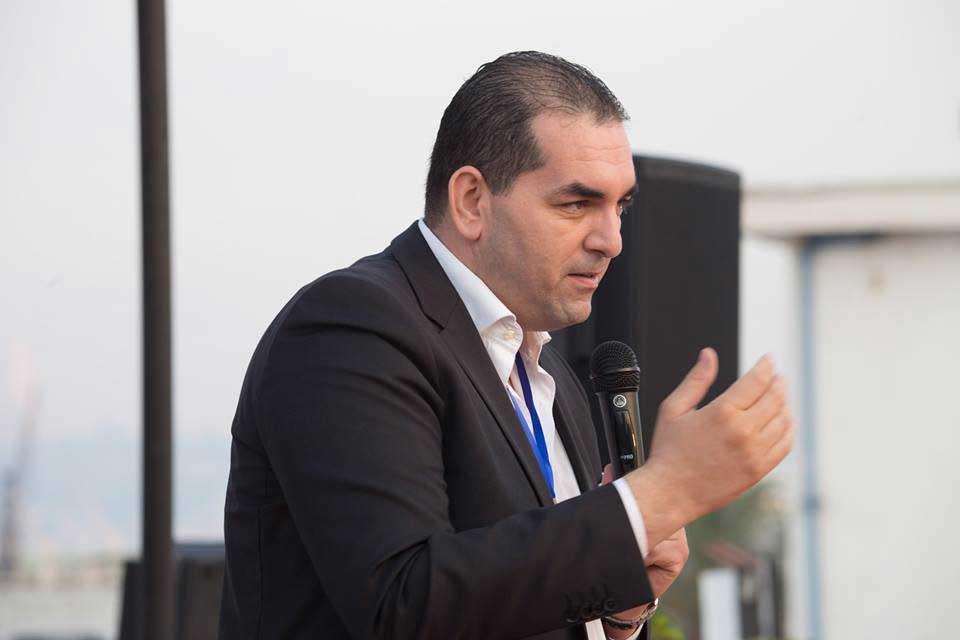 Agli revient sur la rencontre du Président Tebboune avec le patronat