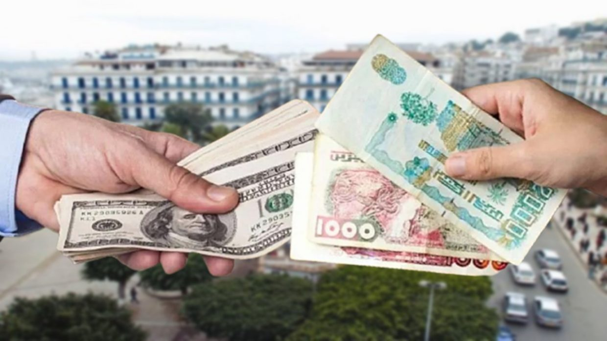 Currencies: Exchange rate for Sunday, September 12